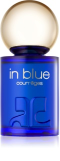 Courreges In Blue Eau de Parfum für Damen