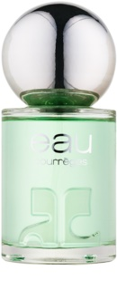 Courreges Eau de Courreges woda toaletowa unisex