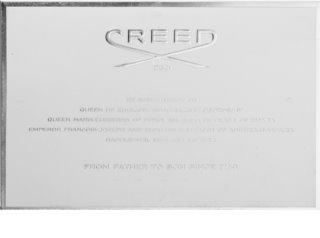 Creed Aventus парфумована вода для чоловіків