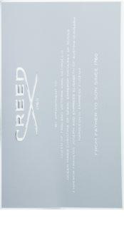 Creed Royal Mayfair парфумована вода унісекс