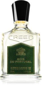 Creed Bois Du Portugal парфюмированная вода для мужчин