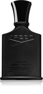 Creed Green Irish Tweed парфюмированная вода для мужчин
