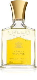 Creed Neroli Sauvage parfumska voda uniseks