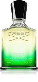 Creed Original Vetiver парфюмированная вода для мужчин