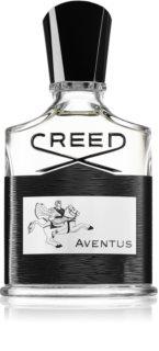 Creed Aventus парфюмированная вода для мужчин