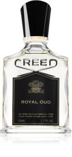 Creed Royal Oud parfémovaná voda odstřik unisex