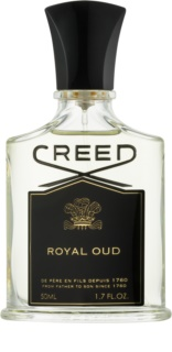 Creed Royal Oud eau de parfum unissexo 50 ml