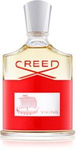 Creed Viking парфюмированная вода для мужчин