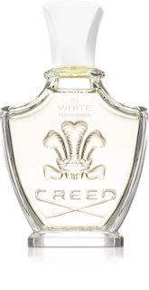Creed Love in White for Summer eau de parfum para mulheres