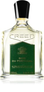 Creed Bois Du Portugal Eau de Parfum sample for Men