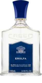 Creed Erolfa eau de parfum per uomo 100 ml