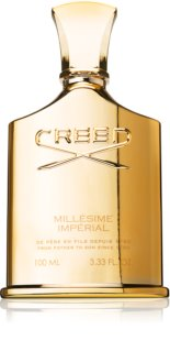 Creed Millésime Impérial woda perfumowana unisex