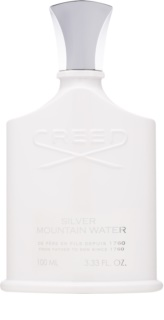 Creed Silver Mountain Water eau de parfum per uomo