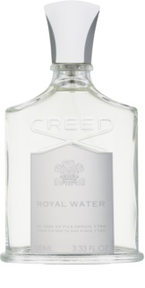 Creed Royal Water parfumska voda prš uniseks