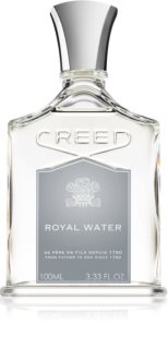 Creed Royal Water Eau de Parfum campione unisex