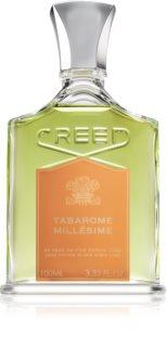 Creed Tabarome Millésime Eau de Parfum για άντρες