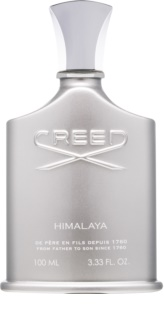 Creed Himalaya