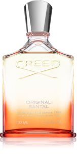 Creed Original Santal woda perfumowana unisex