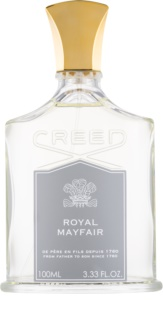 Creed Royal Mayfair eau de parfum esantion unisex