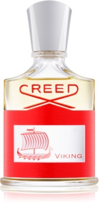 Creed Viking Eau de Parfum voor Mannen