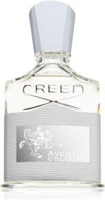 Creed Aventus Cologne парфюмированная вода для мужчин