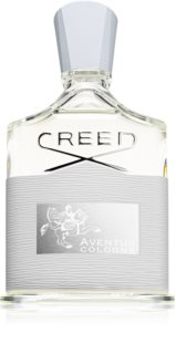 Creed Aventus Cologne parfemska voda za muškarce