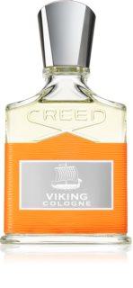 Creed Viking Cologne Eau de Parfum Unisex