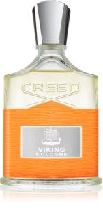 Creed Viking Cologne Eau de Parfum mixte