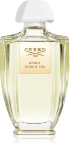 Creed Acqua Originale Asian Green Tea Eau de Parfum unissexo