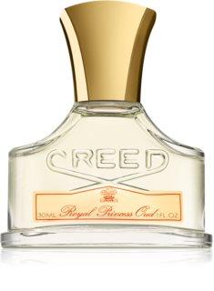 Creed Royal Princess Oud парфюмированная вода для женщин