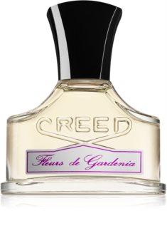 Creed Fleurs De Gardenia Eau de Parfum für Damen