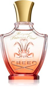 Creed Royal Princess Oud Eau de Parfum für Damen