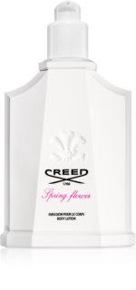 Creed Spring Flower latte corpo profumato da donna