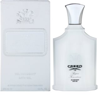 Creed Acqua Fiorentina gel de ducha para mujer 200 ml