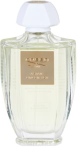Creed Acqua Originale Asian Green Tea eau de parfum mixte