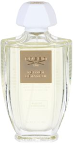 Creed Acqua Originale Vetiver Geranium Eau de Parfum uraknak
