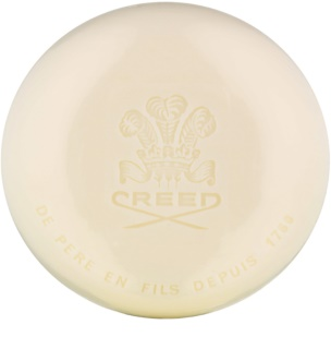 Creed Aventus perfumed soap for Men