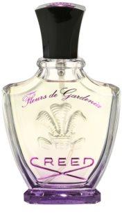 Creed Fleurs De Gardenia parfemska voda za žene 75 ml