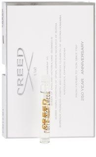 Creed Green Irish Tweed парфумована вода для чоловіків
