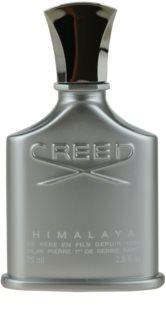 Creed Himalaya парфюмированная вода для мужчин