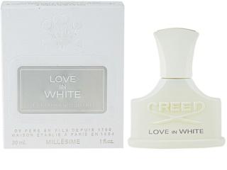 Creed Love in White парфумована вода для жінок 30 мл