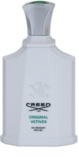 Creed Original Vetiver Douchegel  voor Mannen