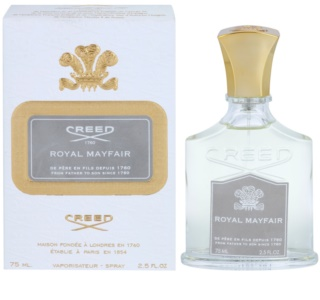 Creed Royal Mayfair Eau de Parfum campione unisex