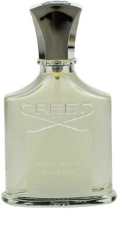 Creed Royal Water eau de parfum esantion unisex