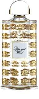 Creed Spice & Wood eau de parfum unissexo