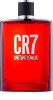 Cristiano Ronaldo CR7 eau de toilette for Men