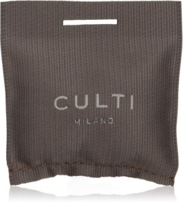 Culti Home Oficus Wardrobe Air Freshener