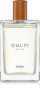 Culti Byres Eau de Parfum Unisex