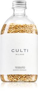 Culti Home Tessuto scented granules