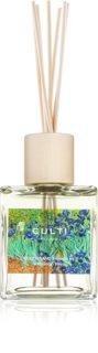 Culti Van Gogh Irises aroma difuzor cu rezervã